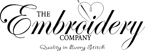 Go To Embroidery Company Home Page