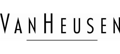 VanHeusen